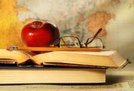 جدول پخش برنامههای آموزشی ۲۸ اسفند